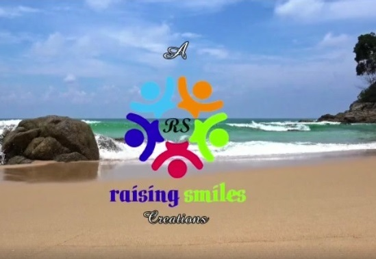 Udupi: Congratulations to Raising smiles who won the first place in RED DROP AD- shoot competition..